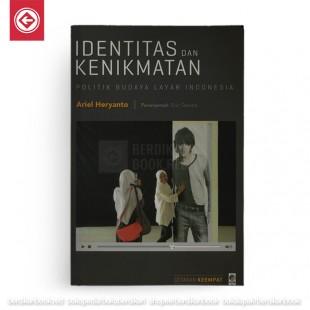 Identitas dan Kenikmatan