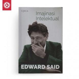 Imajinasi Intelektual