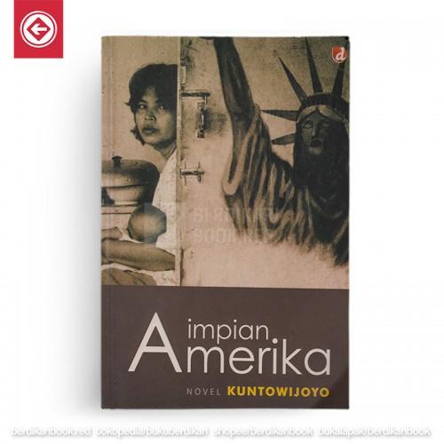 Impian Amerika