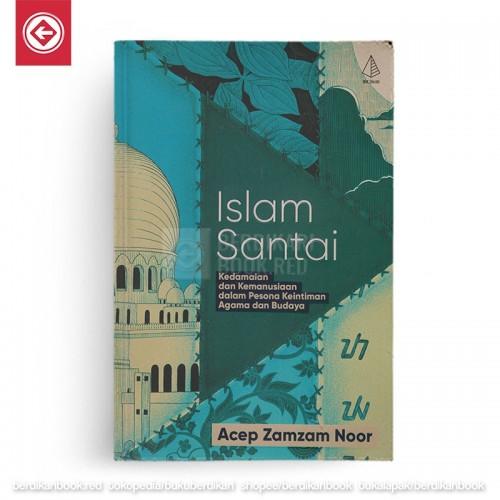 Islam Santai