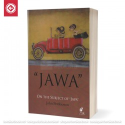 Jawa On The Subject of Java