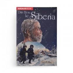 Dari Blora Ke Siberia