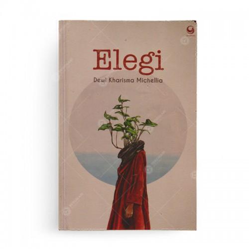 Novel Elegi