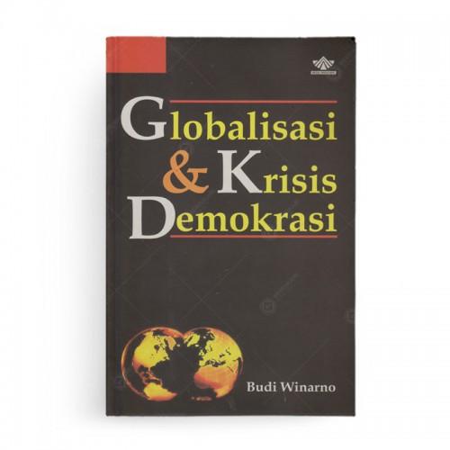Globalisasi dan Krisis Demokrasi
