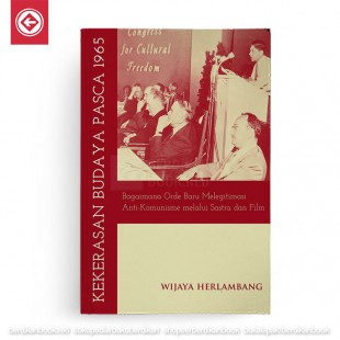 Kekerasan Budaya Pasca 1965 - Republish