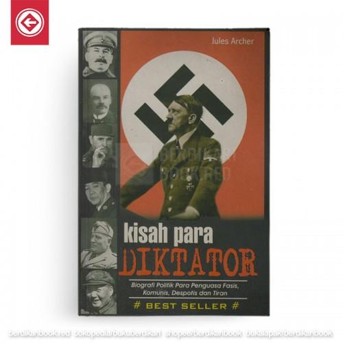 Kisah Para Diktator