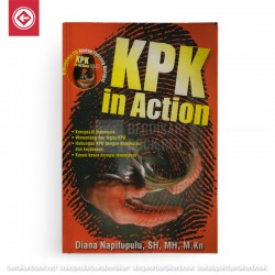 KPK In Action