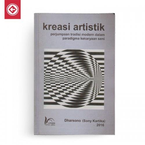 Kreasi Artistik