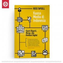 Kuasa Media di Indonesia