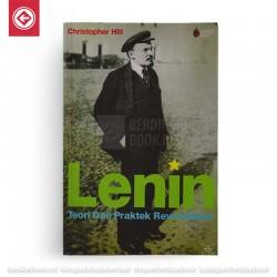Lenin: Teori dan Praktek Revolusioner