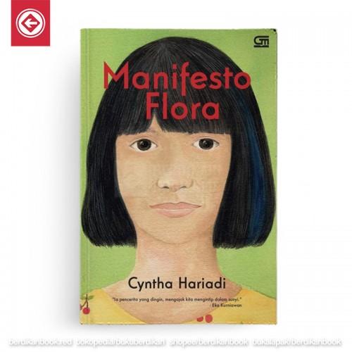 Manifesto Flora