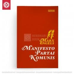 Manifesto Partai Komunis