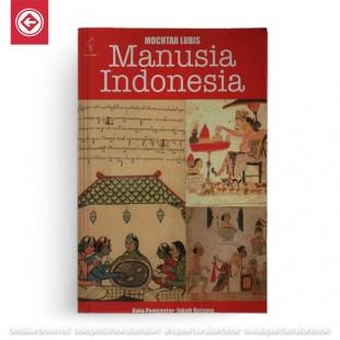 Manusia Indonesia