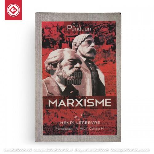 Seri Panduan Marxisme