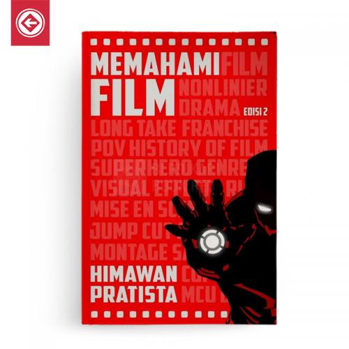 Memahami Film Edisi 2