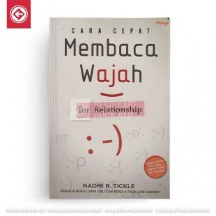 Cara Cepat Membaca Wajah For Relationship