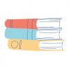 100 Buku Sastra Indonesia Wajib Baca