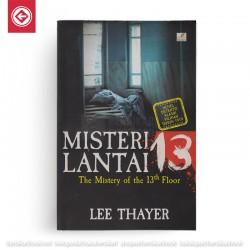 Misteri Lantai 13