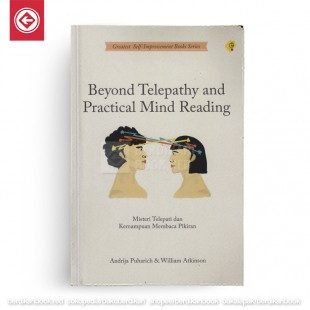 Beyond Telepathy and Practical Mind Reading
