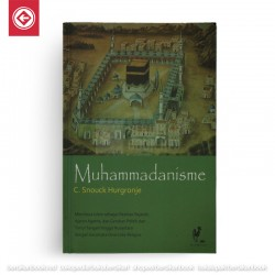 Muhammadanisme