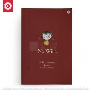 Na Willa 1