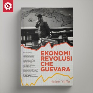 Ekonomi Revolusi Che Guevara