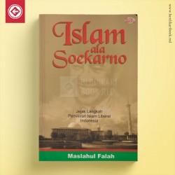 Islam ala Soekarno