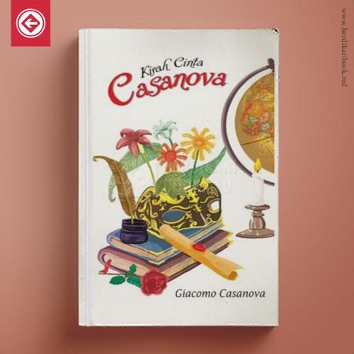 Kisah Cinta Casanova