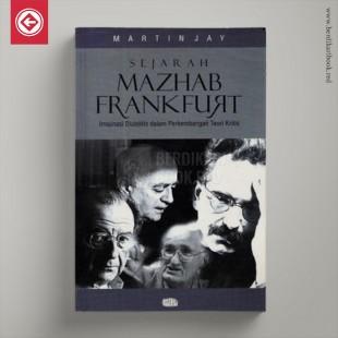 Sejarah Mazhab Frankfurt