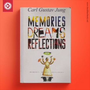 Memories Dreams Reflections Jung