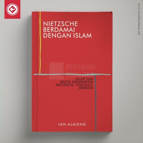 Nietzsche Berdamai dengan Islam