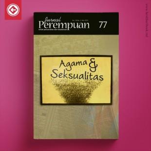 Agama dan Seksualitas