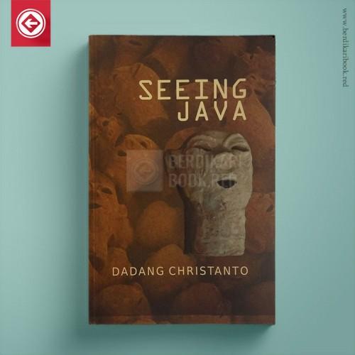 Dadang  Christanto Seeing Java