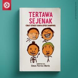 Tertawa Sejenak: MOP Papua dan Cerita Lucu Lainnya