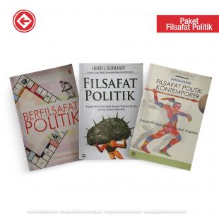 Paket Filsafat Politik
