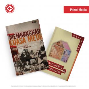Paket Media