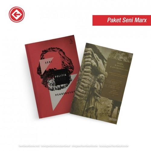 Paket Seni Marx