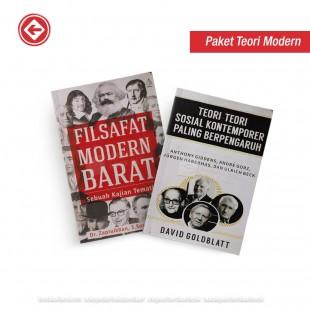 Paket Teori Modern