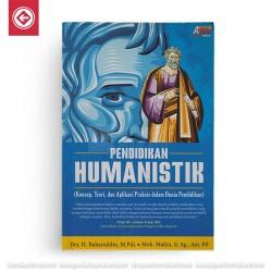 Pendidikan Humanistik