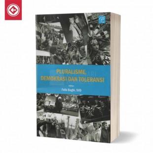 Pluralisme Demokrasi dan Toleransi