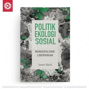 Politik Ekologi Sosial