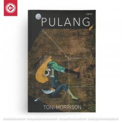 Pulang Toni Morrison