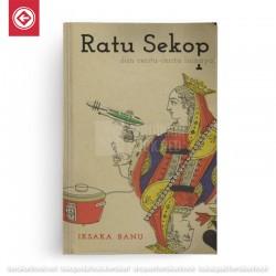 Ratu Sekop dan Cerita-cerita Lainnya