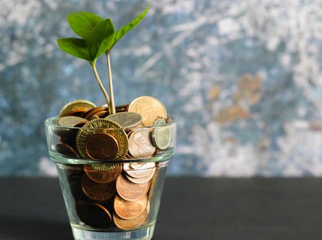 Rekomendasi Bacaan tentang Keuangan