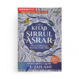 Kitab Sirrul Asrar