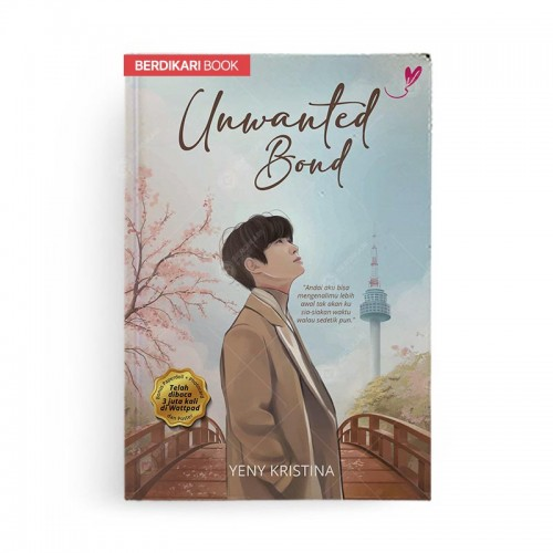 Unwanted Bond