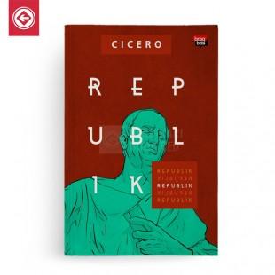 Republik Cicero