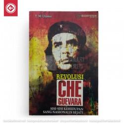 Revolusi Che Guevara
