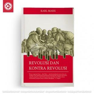 Revolusi dan Kontra Revolusi