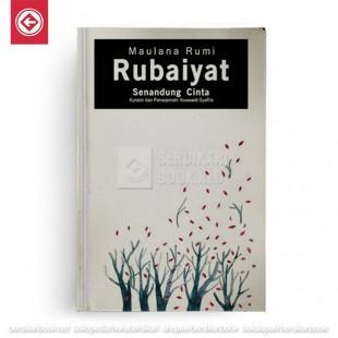 Rubaiyat: Senandung Cinta